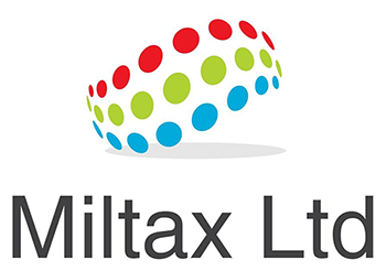 Miltax Ltd | Polska Księgowa w UK | Swindon